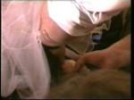Bride, 2005, videostill 03