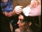 Bride, 2005, videostill 05