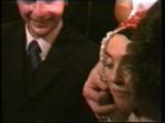 Bride, 2005, videostill 07