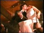 Bride, 2005, videostill 08