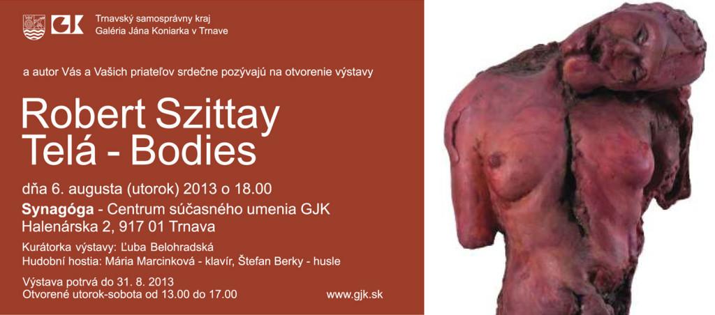 Robert-Szittay-die Einladung