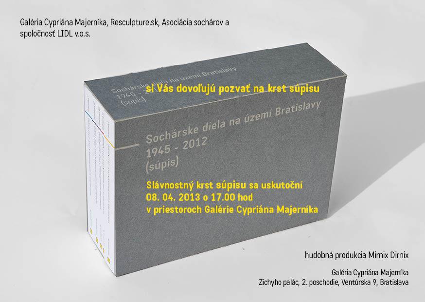pozvanka_supis