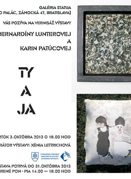 pozvanka_ty_a_ja