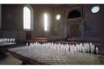projekt hall šamorin, 1999, monika a bohus kubinski