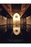 projekt story umenie aury, 1997, monika a bohus kubinski
